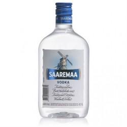 Saaremaa Vodka 40% 50cl PET