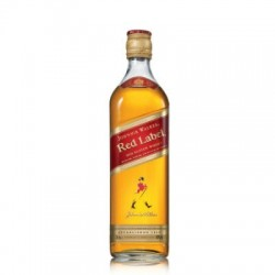 Red Label 40% 100cl