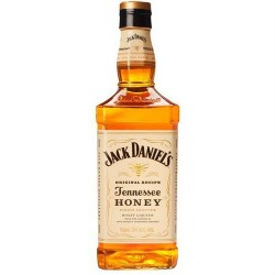 Jack Daniels Tennessee Honey 35% 100cl