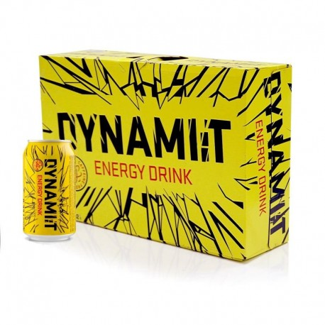 Dynami:t 24x33cl