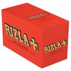 Rizla Red 100KPL