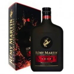 Remy Martin VSOP 40% 50cl