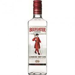 Beefeater Gin 40% 100cl
