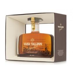 Vana Tallinn Signature 40%