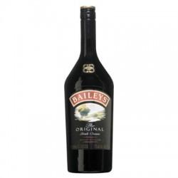Baileys 17% 100cl