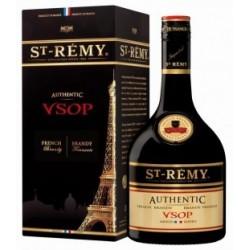 St. Remy Authentic VSOP 36% 100cl