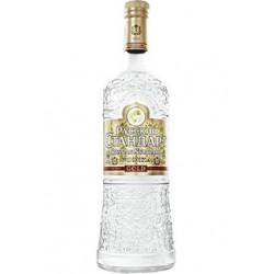 Russky Standart Gold 40% 100cl