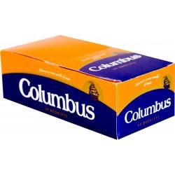 Columbus 50kpl sätkäpaperi