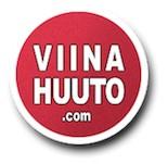Viinahuuto.com